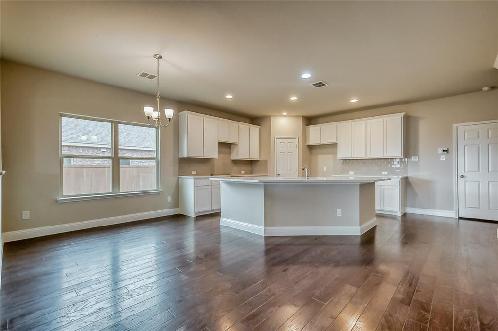 Active | 6424 Rockrose Trail Fort Worth, TX 76123 21