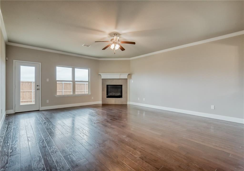 Active | 6424 Rockrose Trail Fort Worth, TX 76123 24