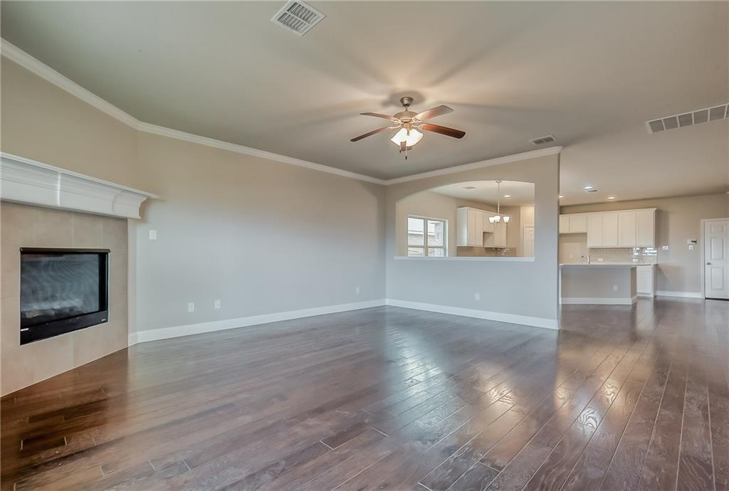 Active | 6424 Rockrose Trail Fort Worth, TX 76123 25