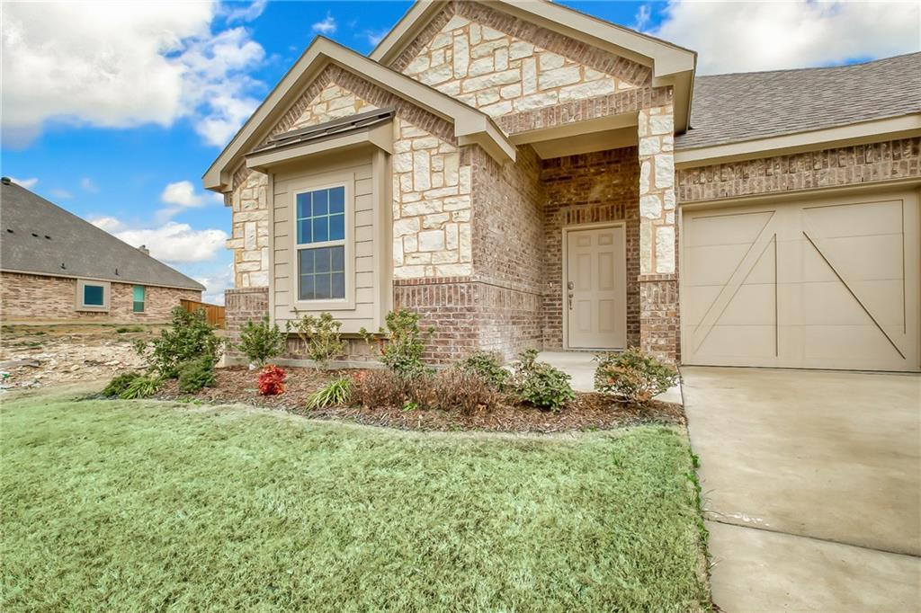 Active | 6424 Rockrose Trail Fort Worth, TX 76123 4