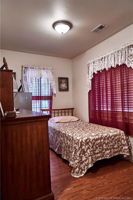 Off Market | 203 N Owen Walters Boulevard Salina, Oklahoma 74365 15