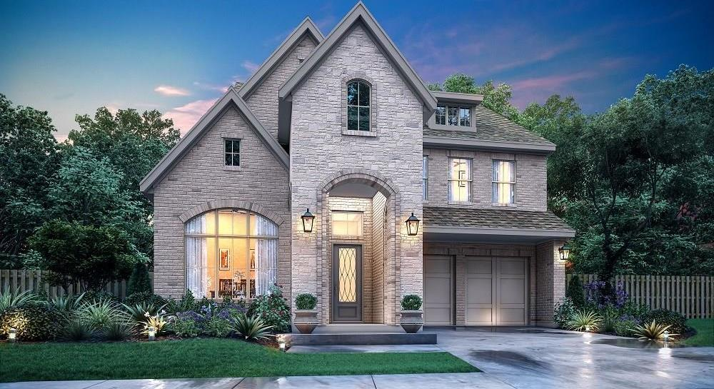 Sold Property | 8089 Benthaven Place Frisco, Texas 75035 0