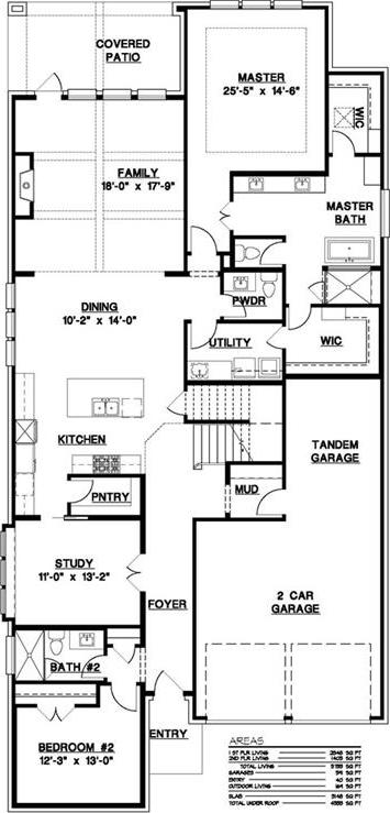 Sold Property | 916 Leola Lane Allen, Texas 75013 1