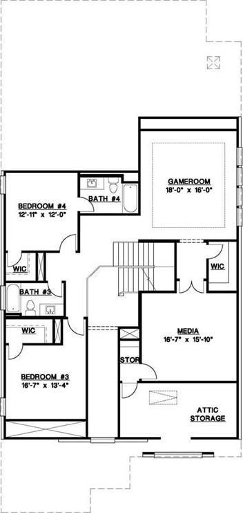 Sold Property | 916 Leola Lane Allen, Texas 75013 2