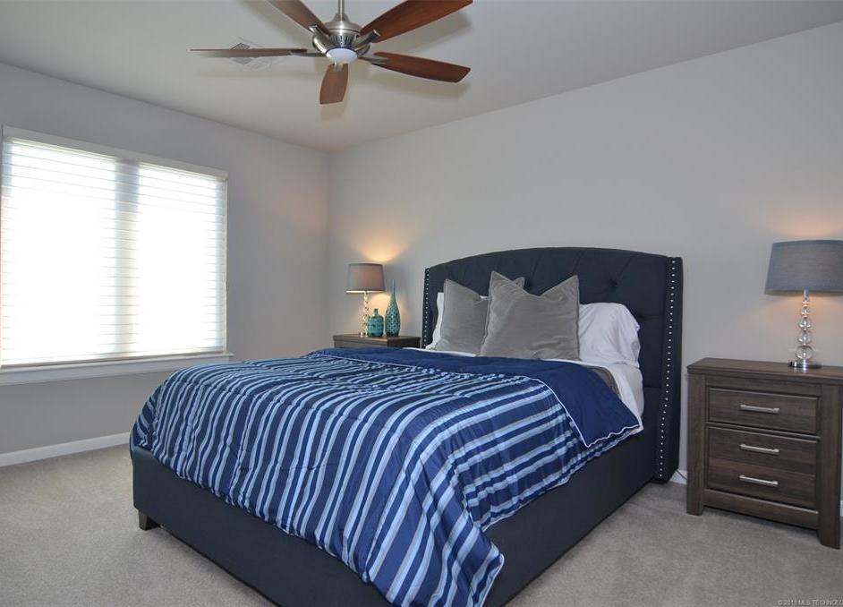 Off Market | 6620 E 134th Place Bixby, Oklahoma 74008 13