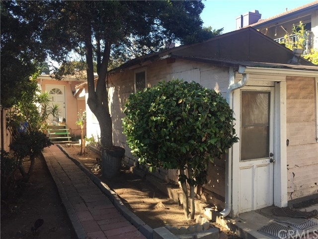 Closed | 122 S Juanita Avenue Redondo Beach, CA 90277 1