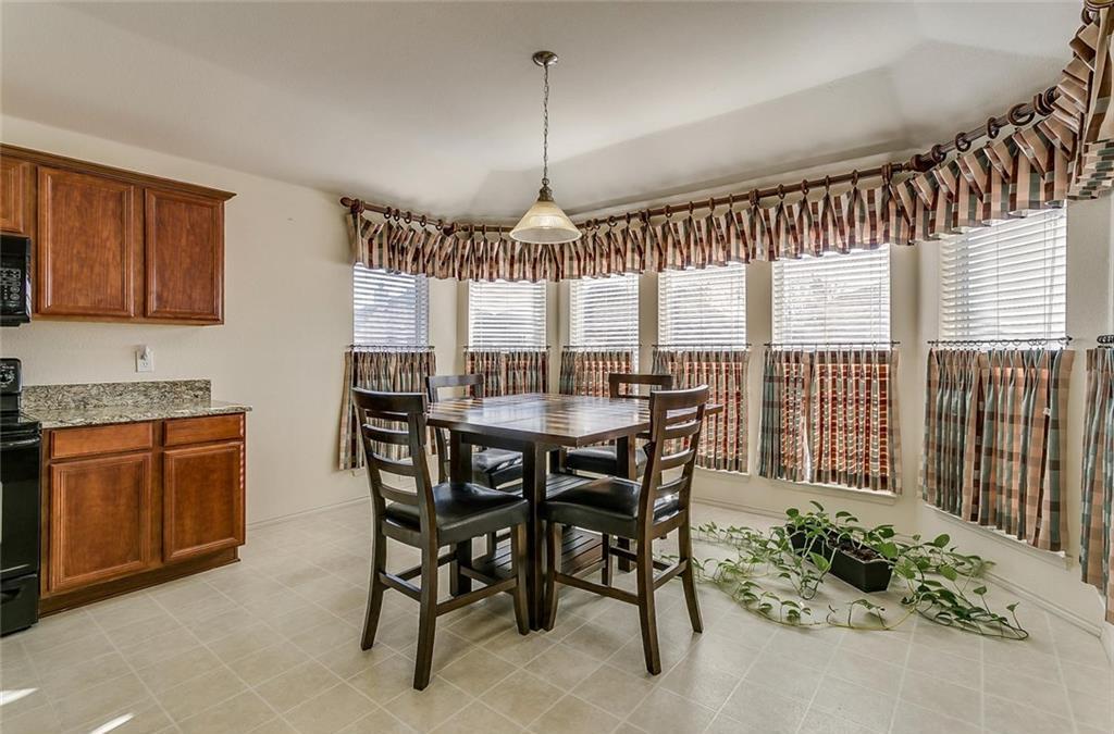 Sold Property | 948 Crowder Drive Crowley, Texas 76036 14
