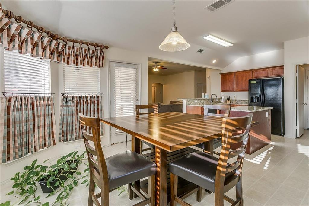 Sold Property | 948 Crowder Drive Crowley, Texas 76036 15