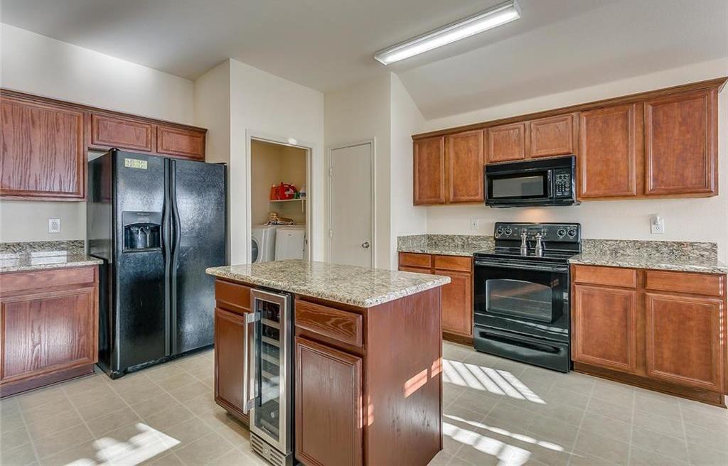 Sold Property | 948 Crowder Drive Crowley, Texas 76036 16
