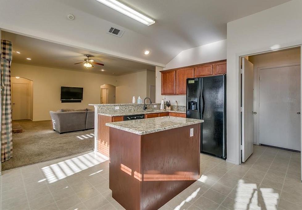 Sold Property | 948 Crowder Drive Crowley, Texas 76036 17