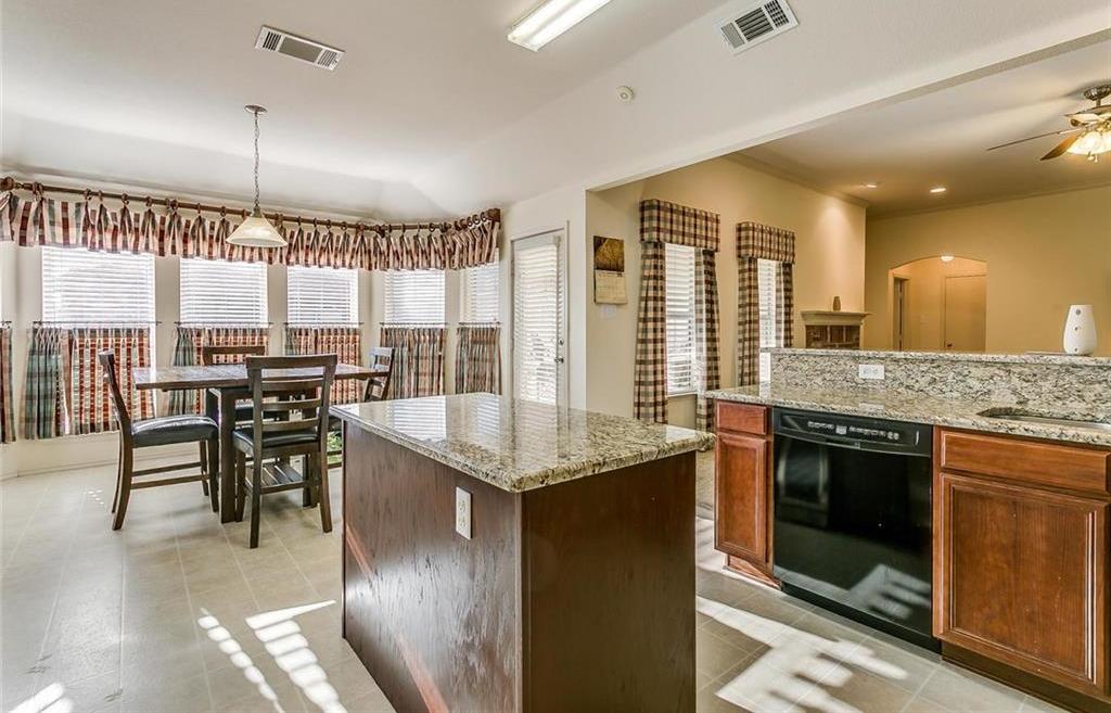 Sold Property | 948 Crowder Drive Crowley, Texas 76036 18