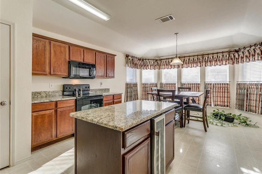 Sold Property | 948 Crowder Drive Crowley, Texas 76036 19