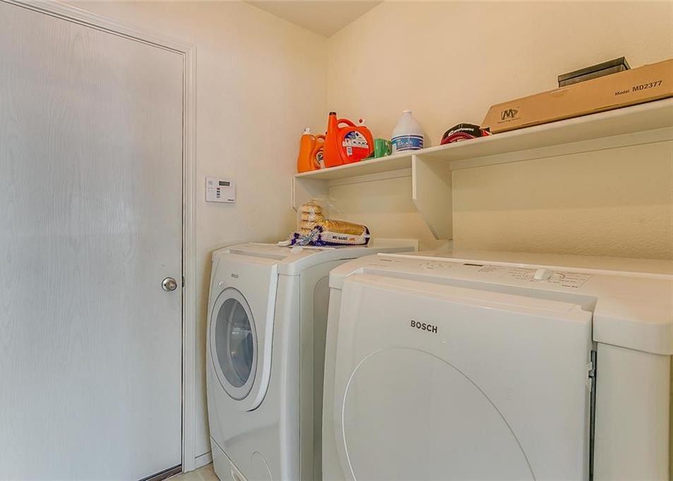 Sold Property | 948 Crowder Drive Crowley, Texas 76036 20