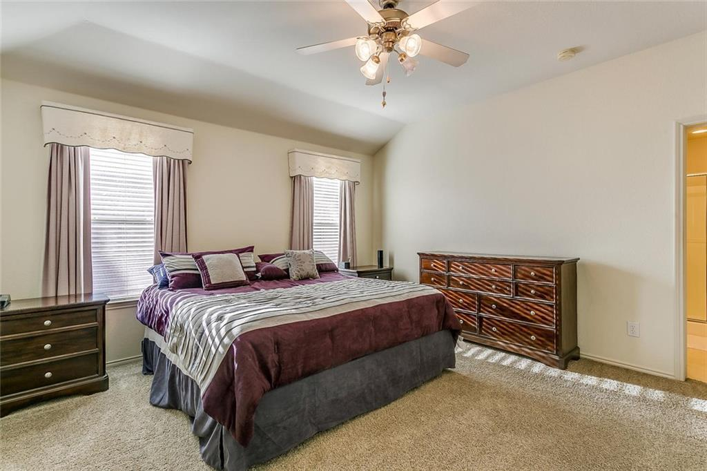 Sold Property | 948 Crowder Drive Crowley, Texas 76036 22
