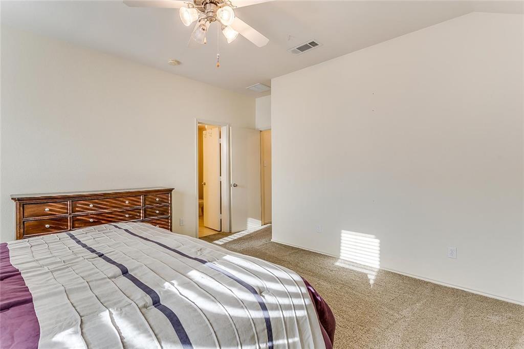 Sold Property | 948 Crowder Drive Crowley, Texas 76036 23