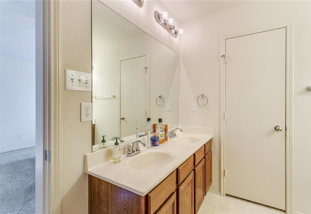 Sold Property | 948 Crowder Drive Crowley, Texas 76036 25