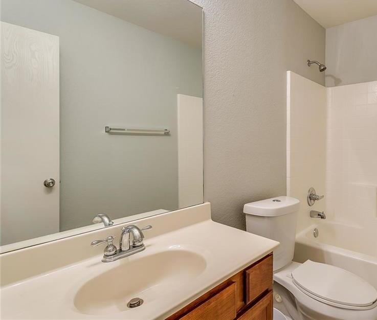 Sold Property | 948 Crowder Drive Crowley, Texas 76036 30