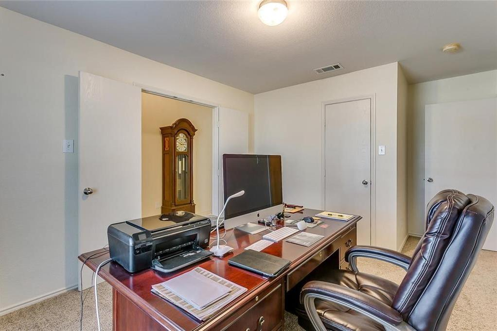 Sold Property | 948 Crowder Drive Crowley, Texas 76036 7