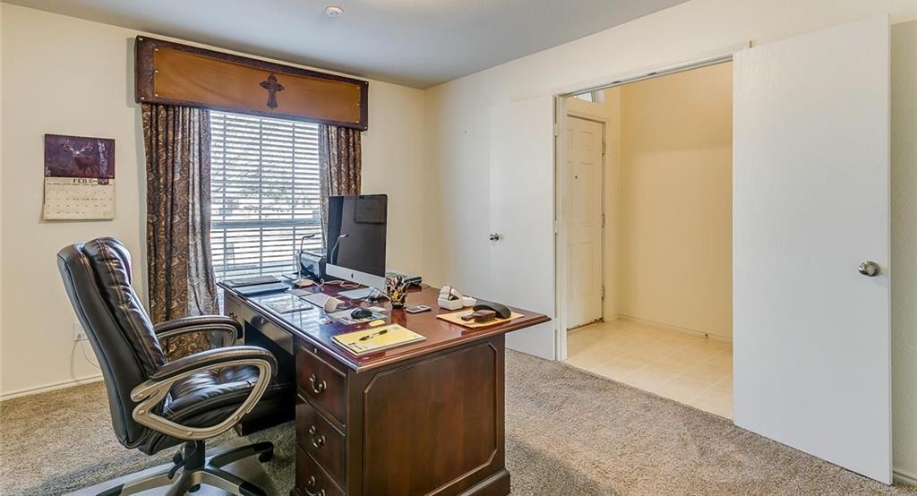 Sold Property | 948 Crowder Drive Crowley, Texas 76036 8