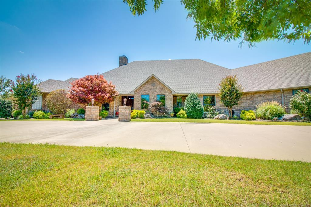 Off Market | 18021 County Road 1558  Ada, Oklahoma 74820 3