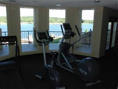 Active | 3404 American Drive #3108 Lago Vista, TX 78645 20