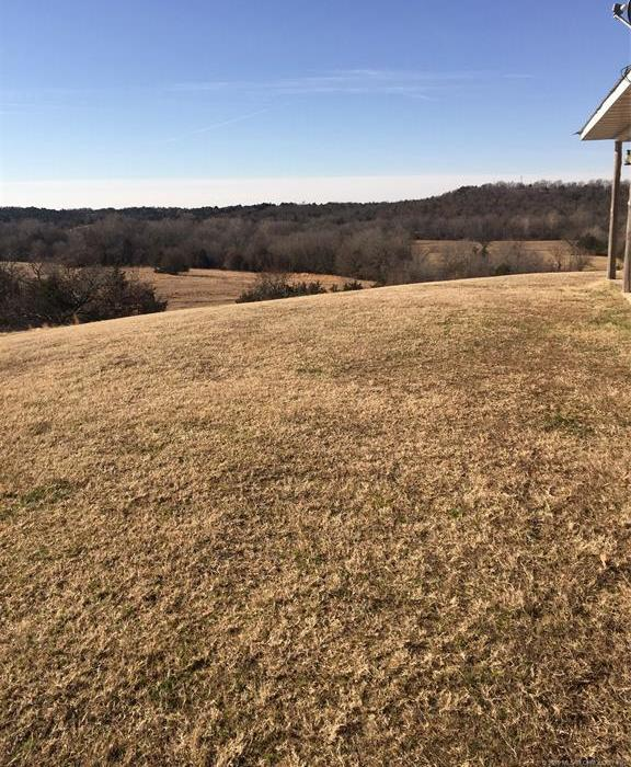 House and land | 38021 County Road 1580  Coalgate, Oklahoma 74538 9