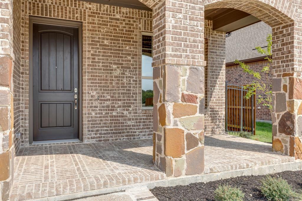 Sold Property | 4709 Beaver Creek Drive Arlington, TX 76005 1