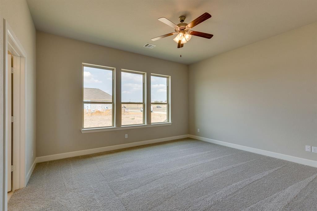 Sold Property | 4709 Beaver Creek Drive Arlington, TX 76005 10