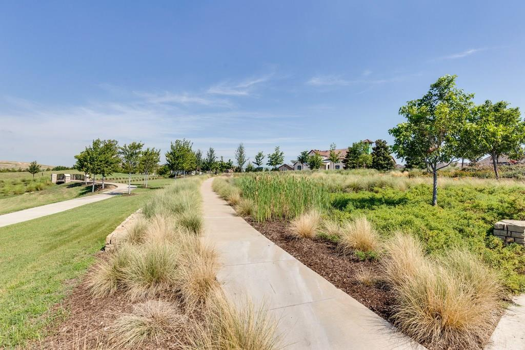 Sold Property | 4709 Beaver Creek Drive Arlington, TX 76005 23