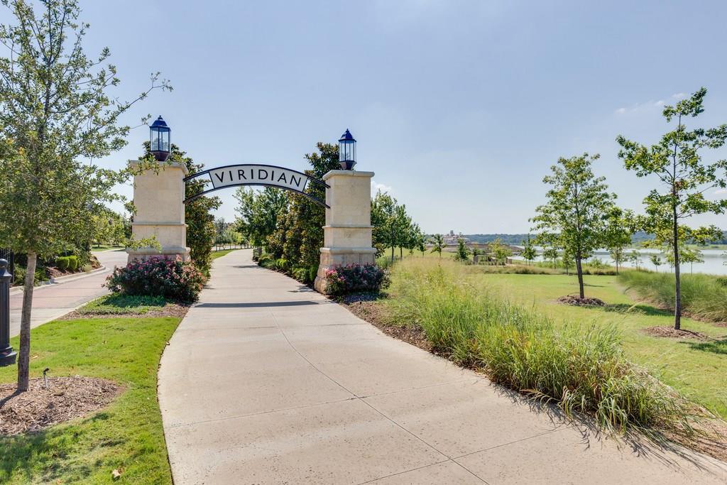 Sold Property | 4709 Beaver Creek Drive Arlington, TX 76005 24