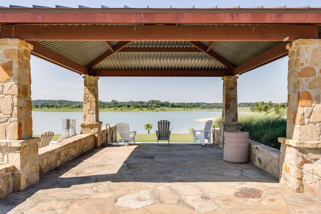 Active | 4709 Beaver Creek Drive Arlington, TX 76005 28