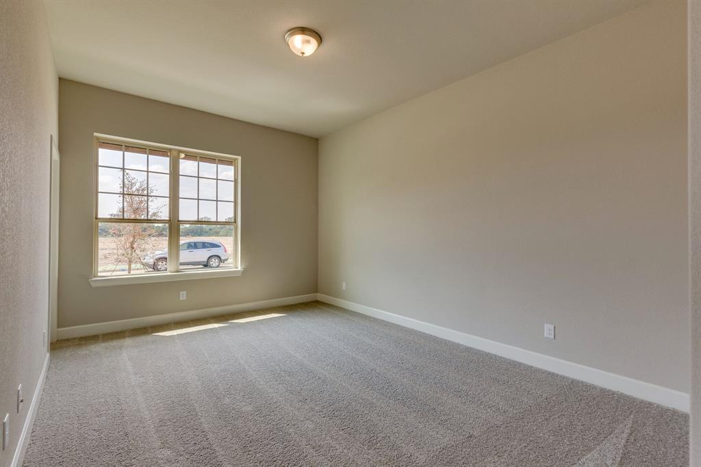 Sold Property | 4709 Beaver Creek Drive Arlington, TX 76005 3