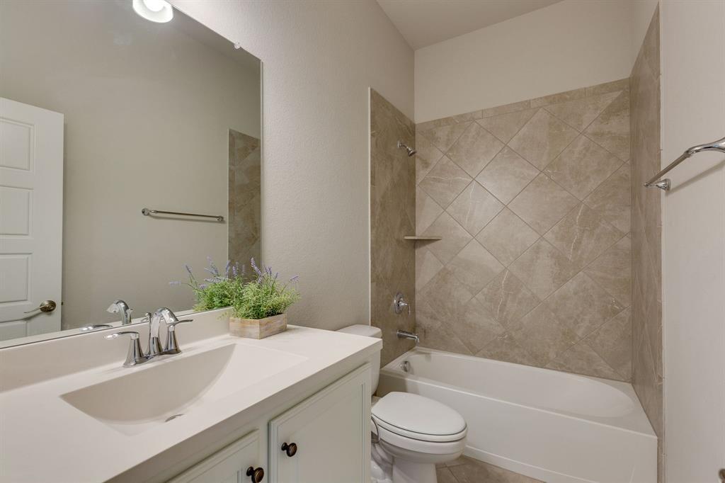 Sold Property | 4709 Beaver Creek Drive Arlington, TX 76005 4
