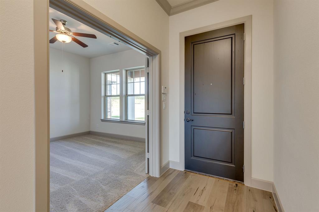 Sold Property | 4822 Blackwood Cross Lane Arlington, TX 76005 10