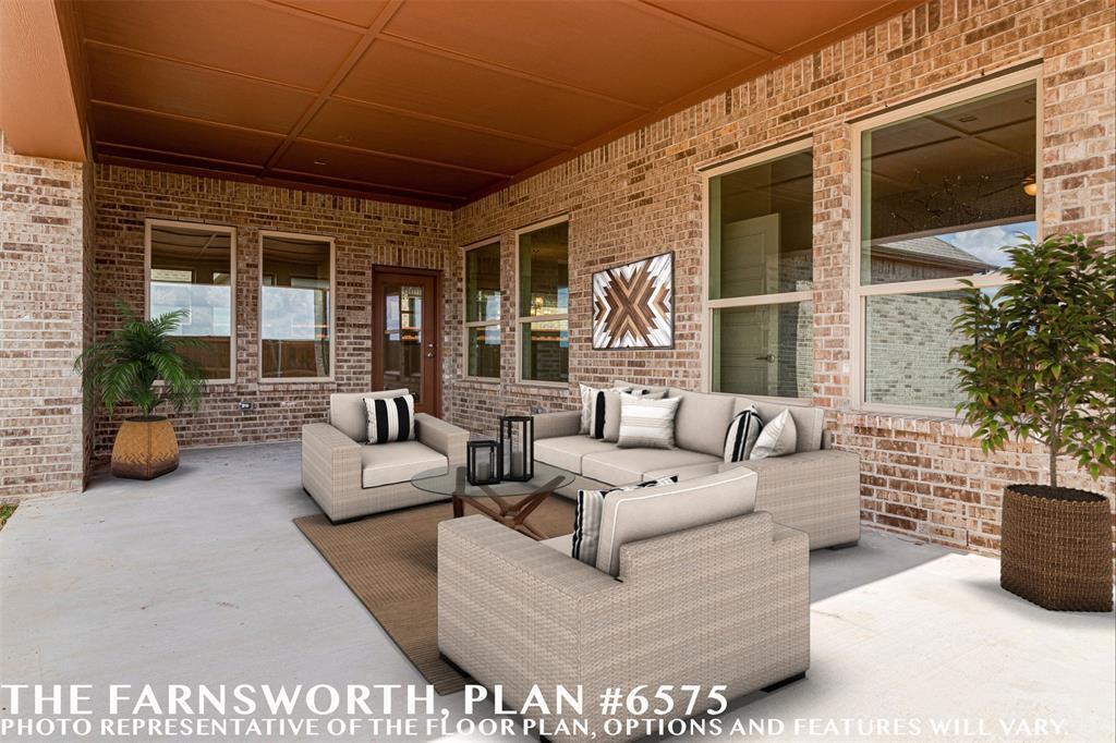 Active | 4822 Blackwood Cross Lane Arlington, TX 76005 16