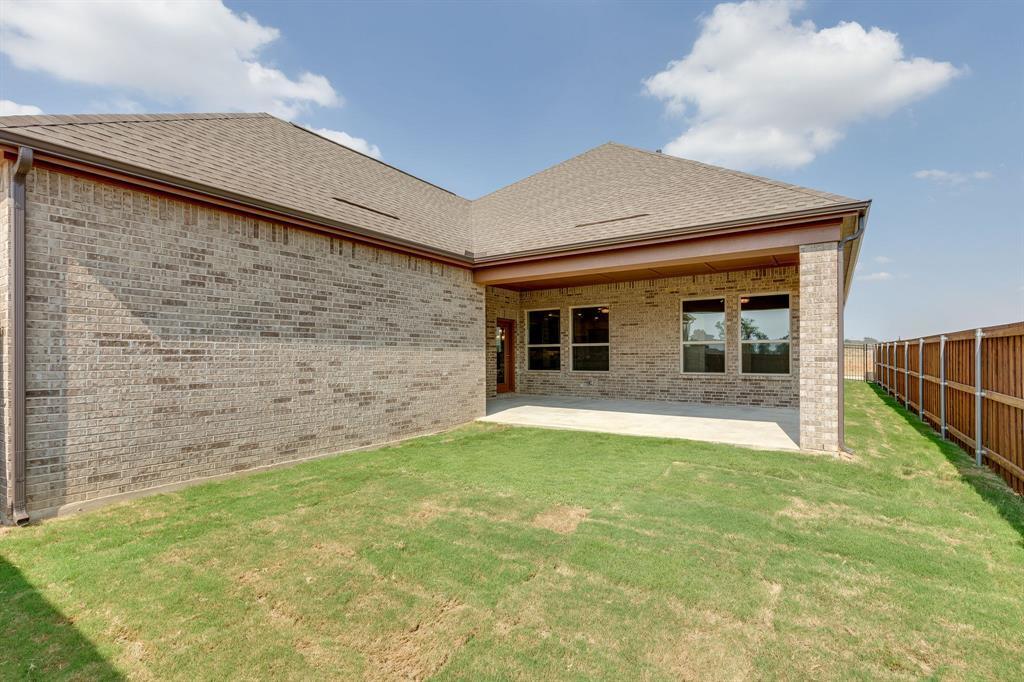 Sold Property | 4822 Blackwood Cross Lane Arlington, TX 76005 17