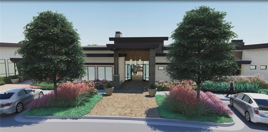 Sold Property | 4822 Blackwood Cross Lane Arlington, TX 76005 22