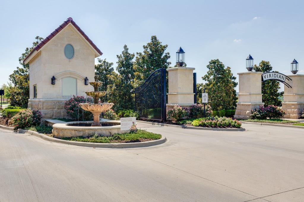 Sold Property | 4822 Blackwood Cross Lane Arlington, TX 76005 28