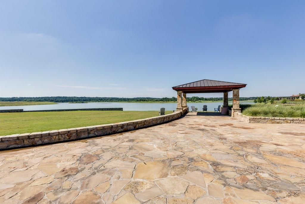 Sold Property | 4822 Blackwood Cross Lane Arlington, TX 76005 29