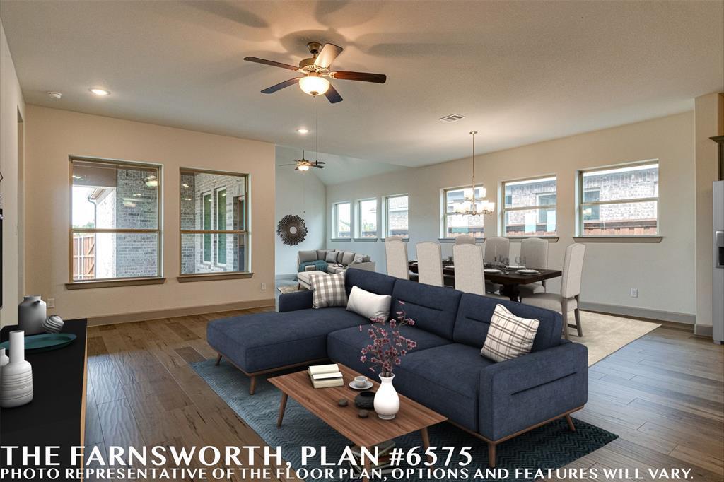 Active | 4822 Blackwood Cross Lane Arlington, TX 76005 3