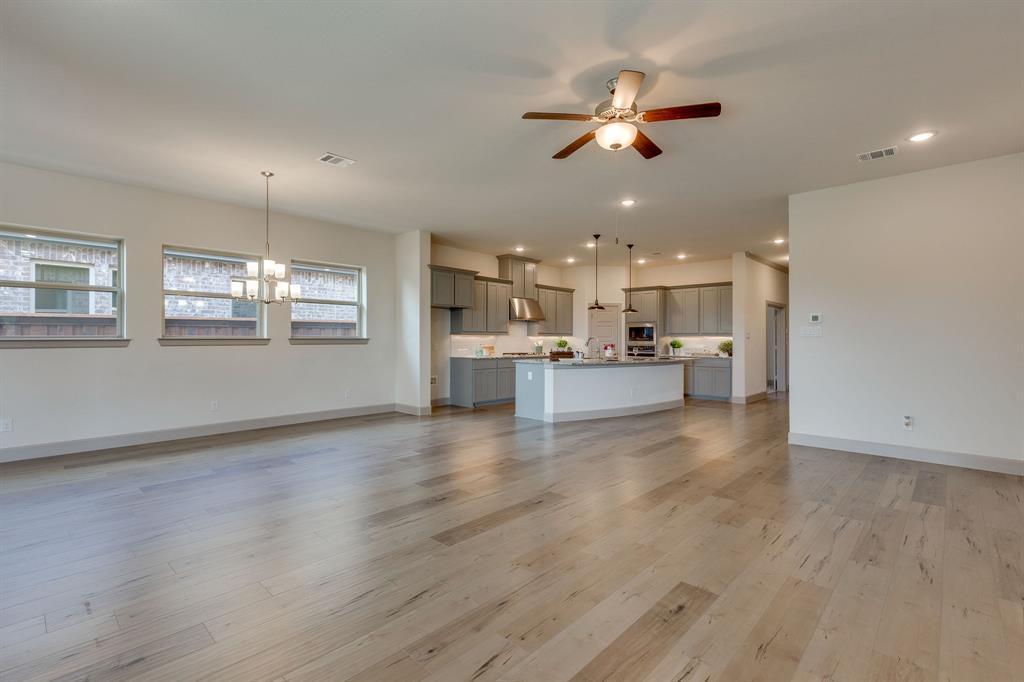 Sold Property | 4822 Blackwood Cross Lane Arlington, TX 76005 4