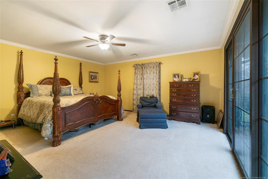 Off Market | 115 Jenny Lane Vinita, Oklahoma 74301 17