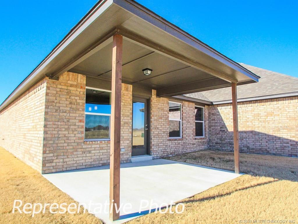 Off Market | 6311 E 89th Street North Owasso, Oklahoma 74055 27