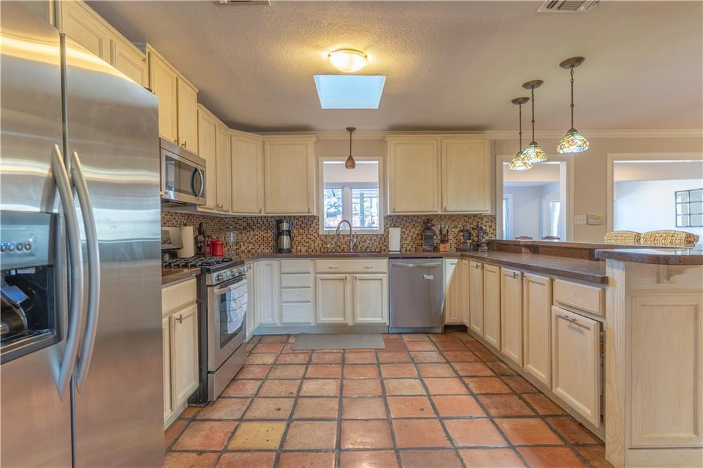 Sold Property | 508 Hillside Road Colleyville, Texas 76034 14