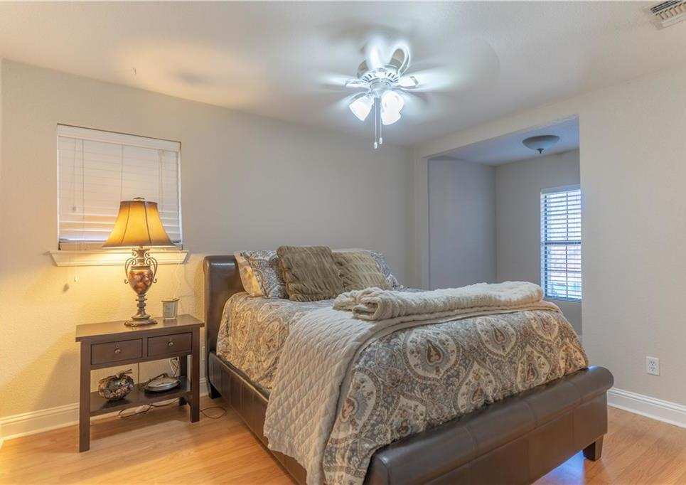 Sold Property | 508 Hillside Road Colleyville, Texas 76034 21