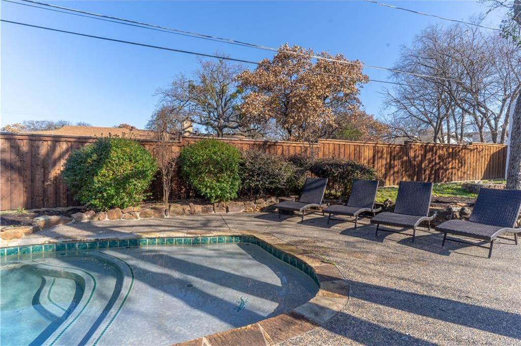 Sold Property | 508 Hillside Road Colleyville, Texas 76034 30
