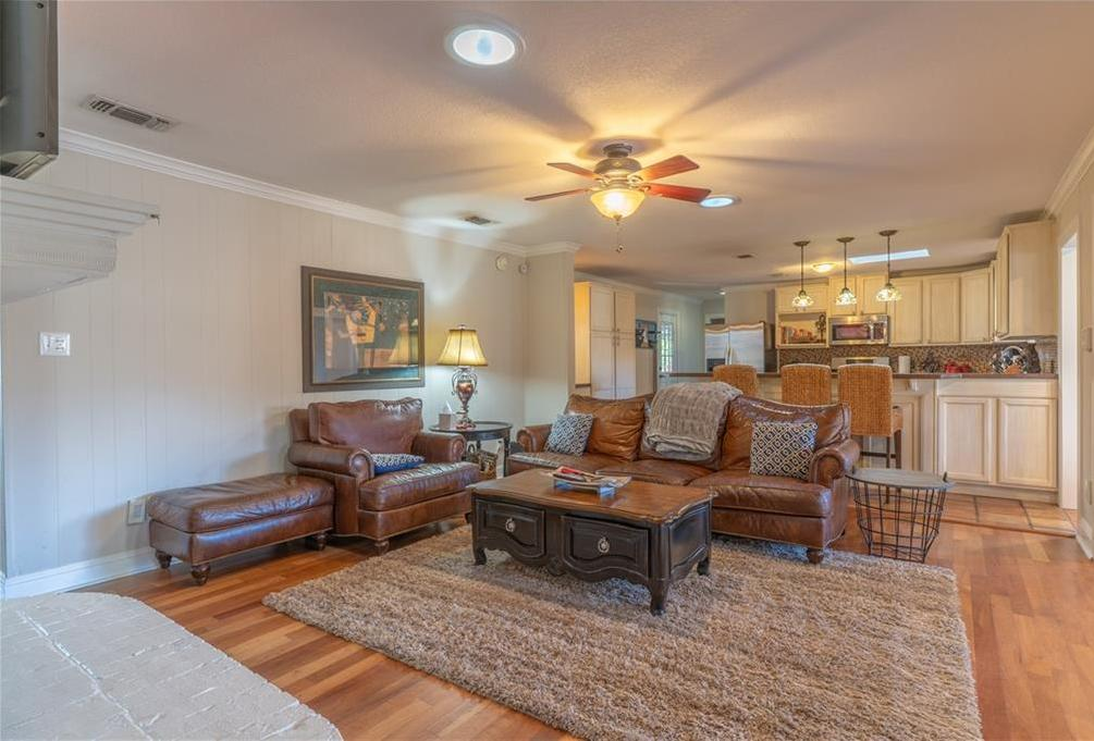 Sold Property | 508 Hillside Road Colleyville, Texas 76034 8