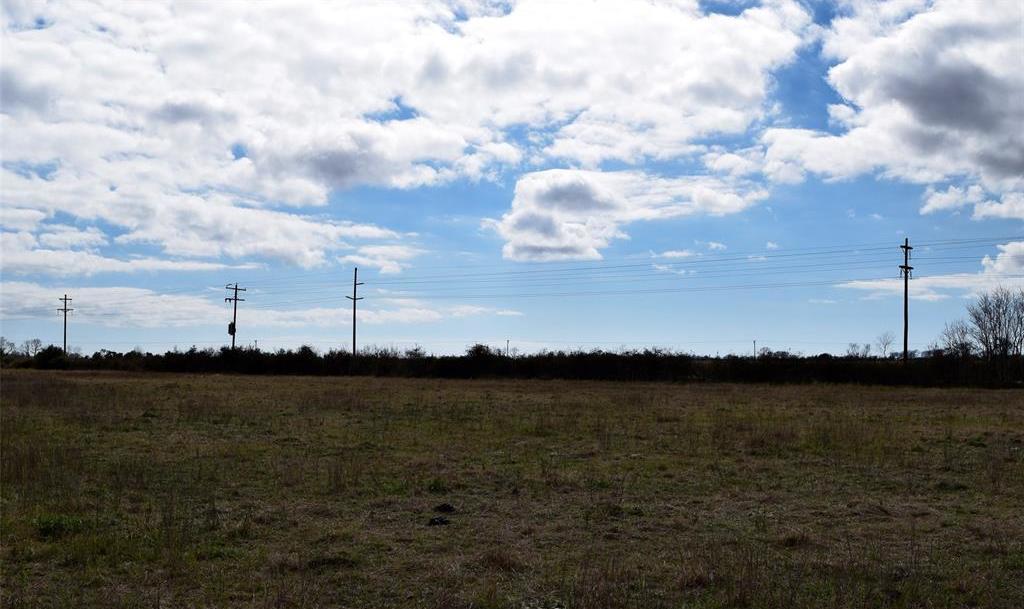 Active | 00 County Rd 147 Landfill Road Van Vleck, Texas 77414 12