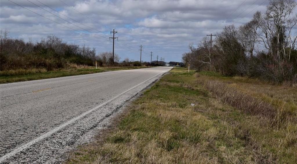 Active | 00 County Rd 147 Landfill Road Van Vleck, Texas 77414 13