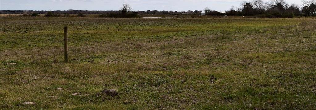 Active | 00 County Rd 147 Landfill Road Van Vleck, Texas 77414 3